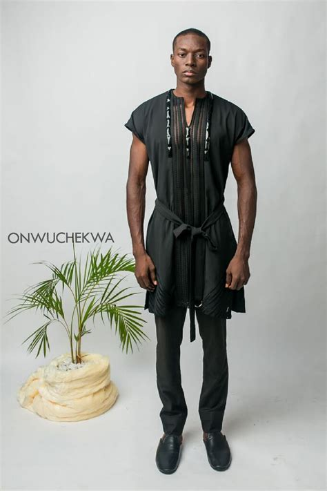 New Collection Bn Arshyla 1712 onwuchekwa by chikezie daniel s new collection is a must see bn style