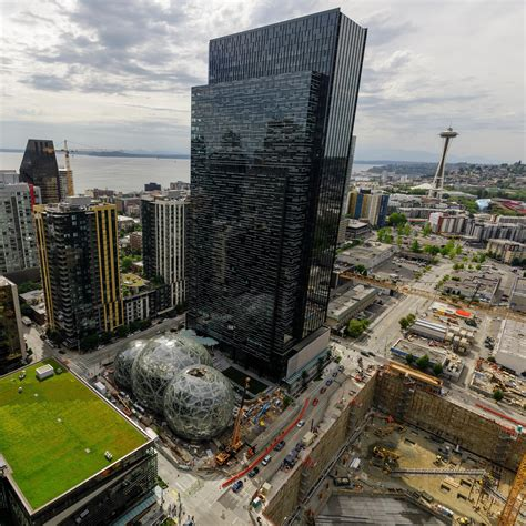 amazon headquarters update st louis will not house amazon hq2 st louis