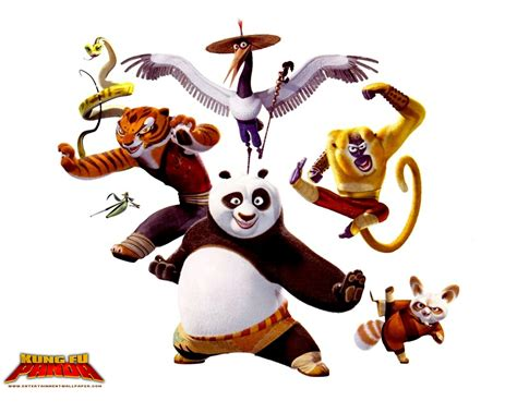 kung fu kung fu panda pictures posters news and on your pursuit hobbies interests