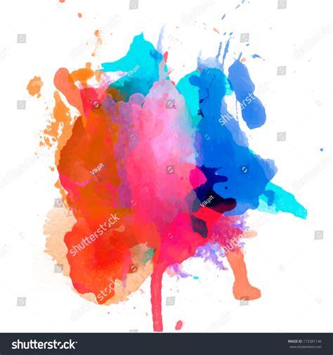 paint mix 100 watercolor paint mixing colors best 25 color