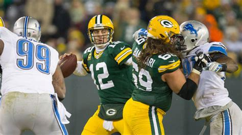 100 free live new patriots vs detroit lions week 17 detroit lions vs green bay packers highlights
