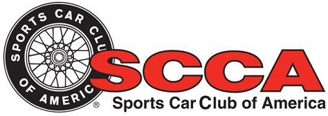 Homestead Partners Sports Car Club Of America Homestead Miami Speedway