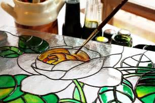 art is proven to reduce cortisol stress 12 ideas to get