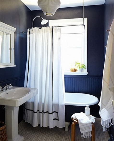 blue bathroom colors blue and brown bathroom color for small bathroom wall
