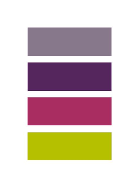 color pallete color on pinterest design seeds color palettes and purple