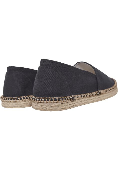 Slopper Canvas canvas slipper tb2120