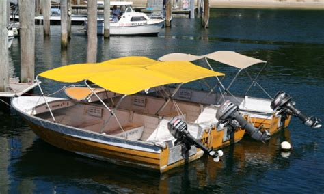 fishing boat hire port stephens boat hire nelson bay port stephens