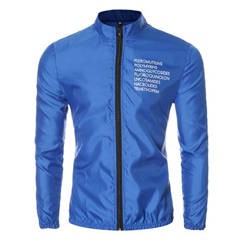 bicycle coat summer outdoor sports jacket coat bicycle