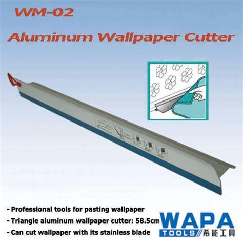 wallpaper edge guide wallpaper cutting tools wallpapersafari
