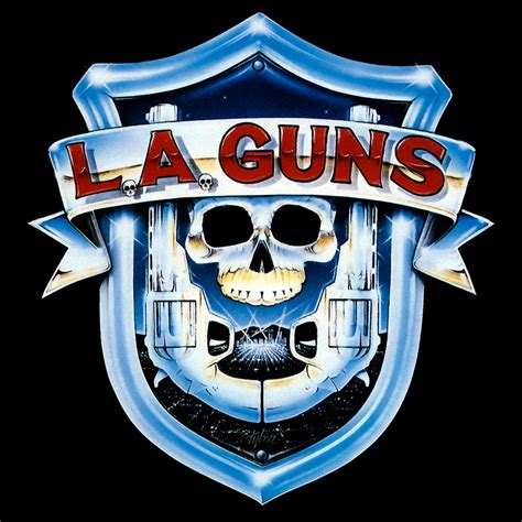 l a guns fanart fanart tv