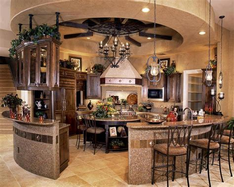 my dream kitchen favorite places spaces pinterest