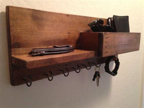 25 best ideas about key holders on pinterest key hook best 25 key holder for wall ideas on pinterest hanger in