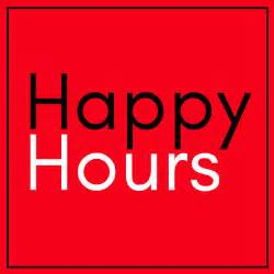 happy haircuts hours salon offers discounts hair salon in clapham battersea