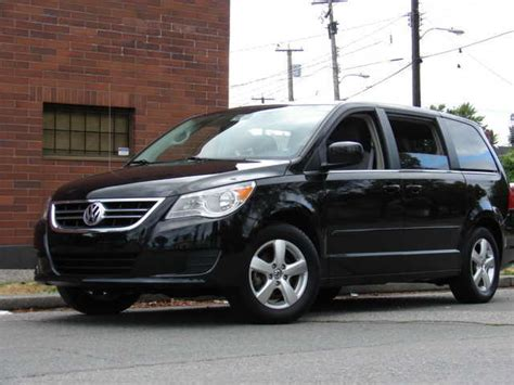 books on how cars work 2009 volkswagen routan engine control 2009 volkswagen routan information and photos momentcar