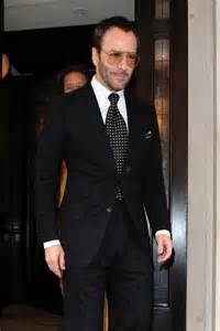 Highfashionliving tom ford suits submited images