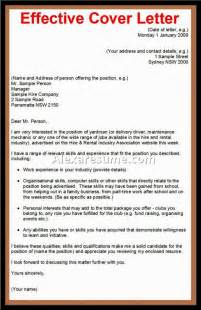 How Write Resume Cover Letter how write cover letter job alexa resume