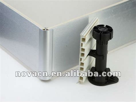 adjustable legs for kitchen cabinets base cabinet adjustable legs kitchen adjustable leg