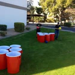 Backyard Olympic For Adults Best 25 Pong Ideas Only On Outdoor