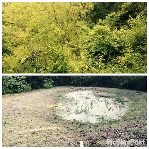 landscaping kansas city landscaping kansas city mo armour lawn