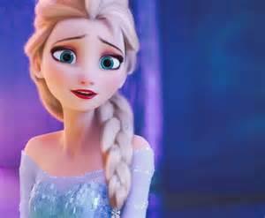 elsa images elsa snow queen hd wallpaper background photos 37216689