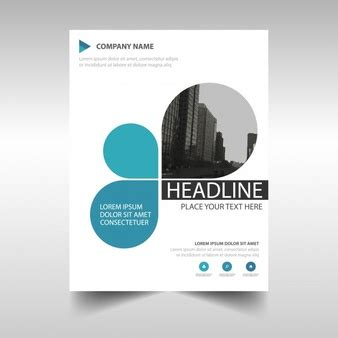brochure design vectors photos and psd files free download