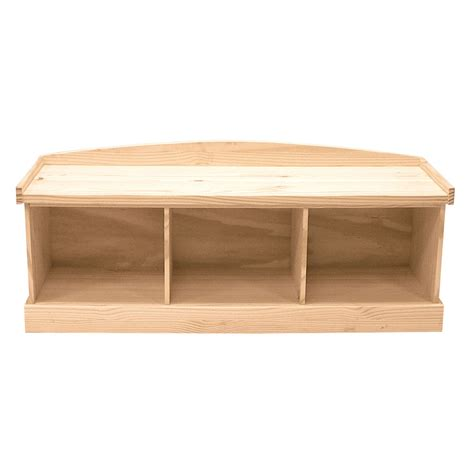 indoor entryway bench seating indoor benches hayneedle com