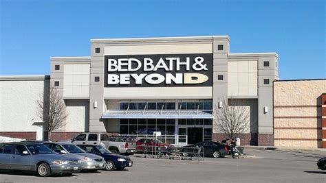 bed bath and beyond birmingham bed bath and beyond north attleboro bed bath beyond north attleborough ma bedding bath
