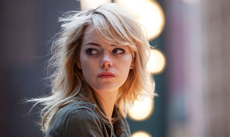 film con emma stone emma stone rumoured to be new lead in damien chazelle s la