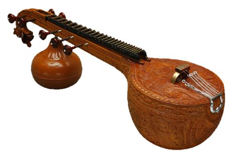 Pictures Of Classical Instruments