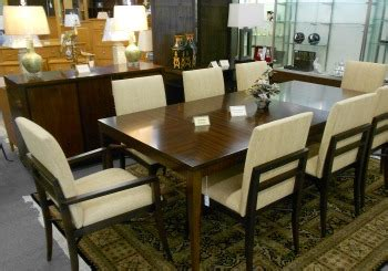 Furniture Stores In Baltimore Md by Baltimore Maryland Furniture Store Cornerstone