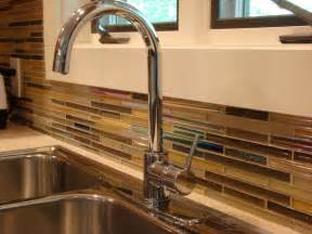 Cool Kitchen Backsplash by Kitchen Backsplash Tile Ideas Home Interior Design