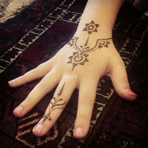 henna tattoo belfast 40 best henna ideas images on henna mehndi