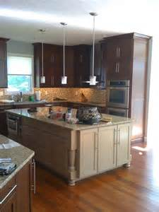 large kitchens with islands large island kitchen artisan interiors and builders