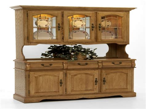 Used Dining Room China Cabinet Hutch Dining Room Hutch And Buffet Oak Hutch China Cabinets And
