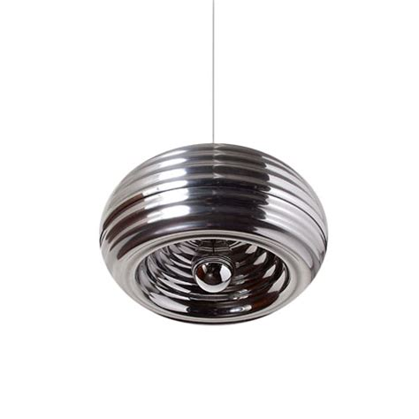 Sample Bathroom Designs splugen brau pendant light 174 stardust