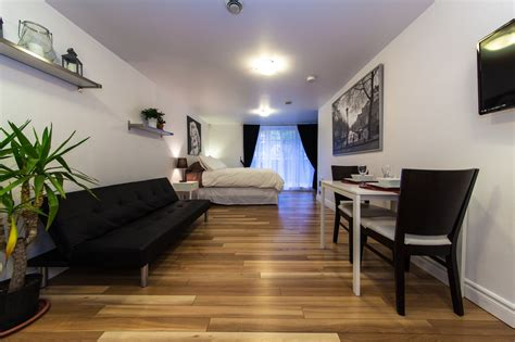 Appartement Meublé Montreal Pas Cher by Appartement Meuble Montreal Pas Cher 49566 Klasztor Co
