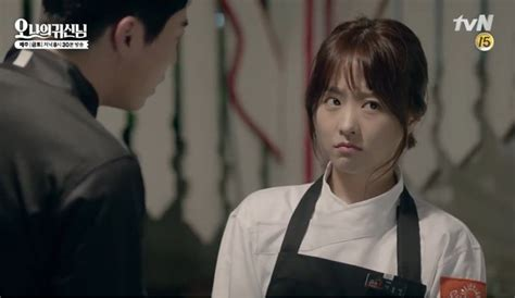 film ghost oh my love oh my ghost episode 3 preview quick thoughts on week 1