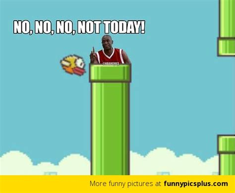 Flappy Bird Meme - 8 best flappy bird memes funny pictures