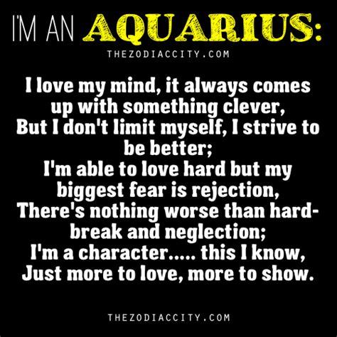 aquarius af
