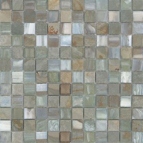 mosaico piastrelle cucina piastrelle a mosaico