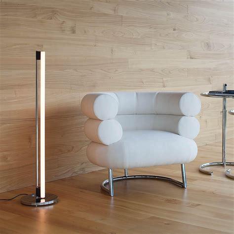 led tube floor l tube light led floor l classicon ambientedirect com