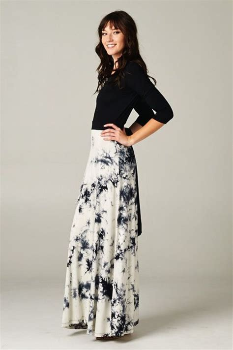 31 best images about clothing girly skirts on blue maxi skirts summer and maxi skirts