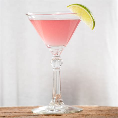cosmopolitan cocktail the one cosmopolitan recipe to rule them all