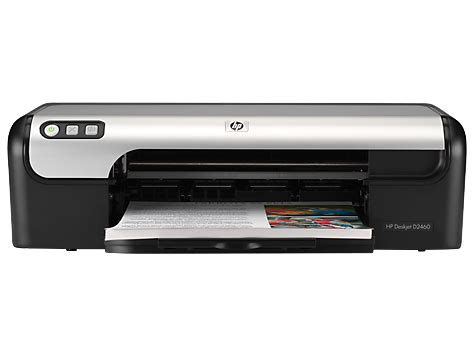 hp deskjet d2400 resetter program impressora hp deskjet d2460 drivers e downloads suporte