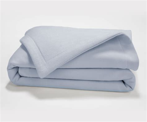terry baby blanket live home products