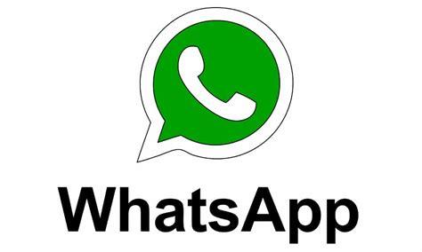 whatsapp imagenes se descargan solas atualiza 231 227 o do whatsapp agora permite miniatura de imagens