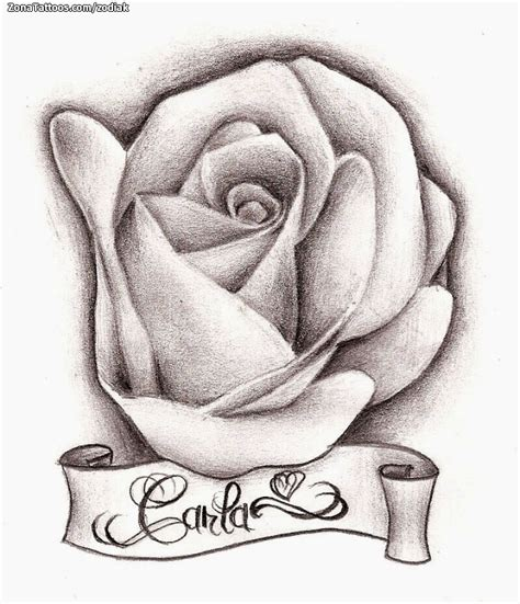 imagenes de flores sombreadas dise 241 o de flores rosas