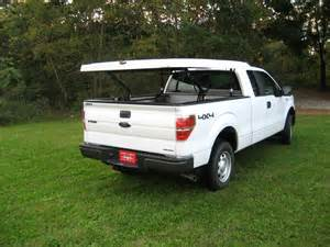 Tonneau Cover Ford F150 6 5 Ford F150 Covers Ford F150 6 5 Foot Electric Bed