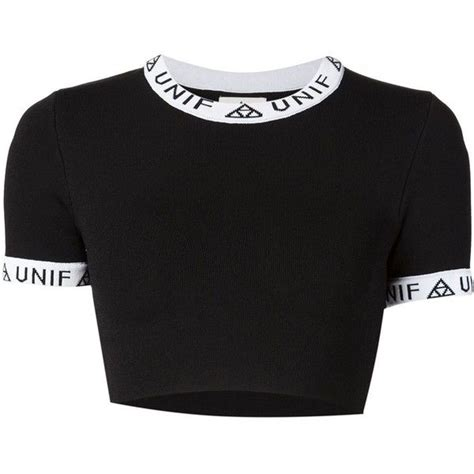T Shirt Baam Best Quality best 25 sports crop tops ideas on clio style