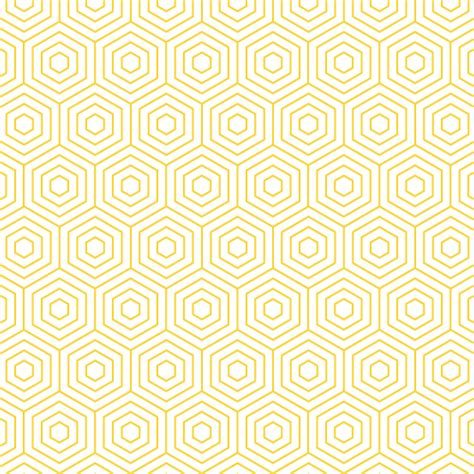 seamless pattern cs5 hexagons seamless pattern background labs